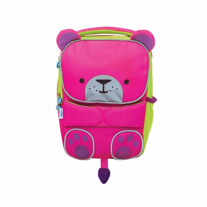 Trixie Backpack Kinderrucksack