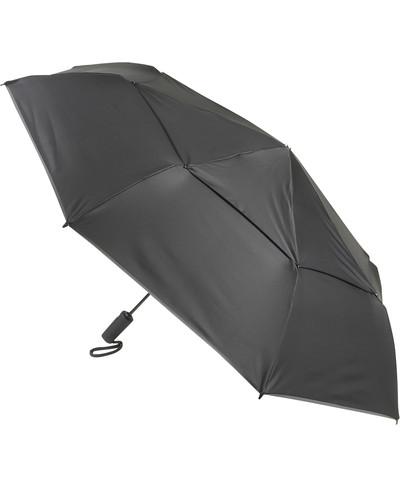 Regenschirm groß, selbstschließend