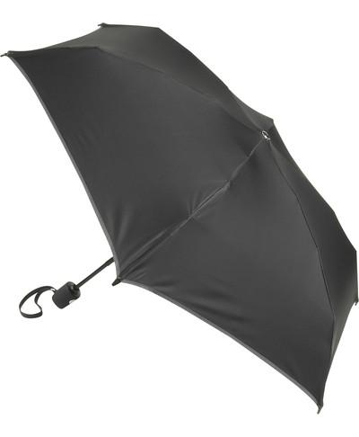 Automatischer Regenschirm klein, selbstschließend