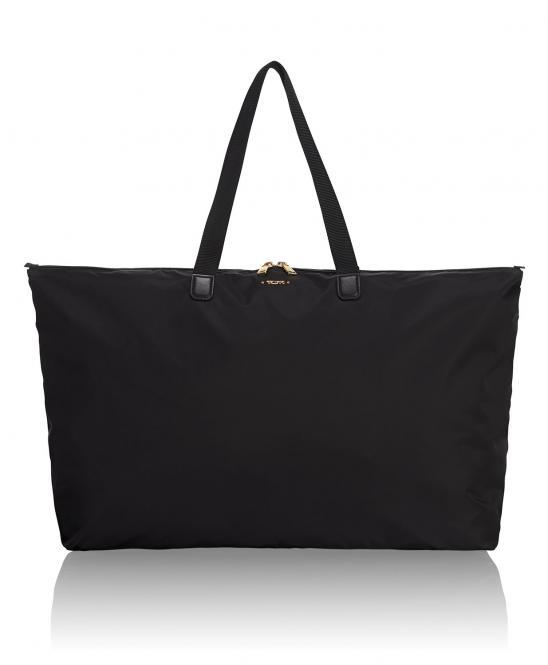 Just in Case® Tasche Black