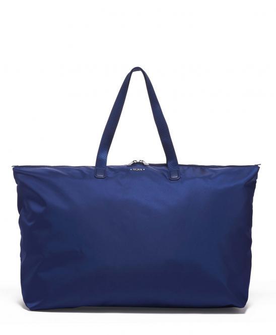 Just in Case® Tasche Ultramarine
