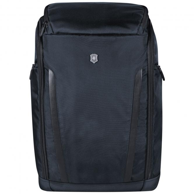 "Fliptop Laptop Backpack 15.4"" Deep Lake"