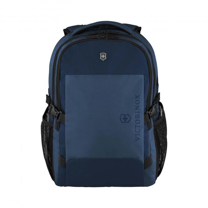 "Daypack 16"" Deep Lake/ Blue"