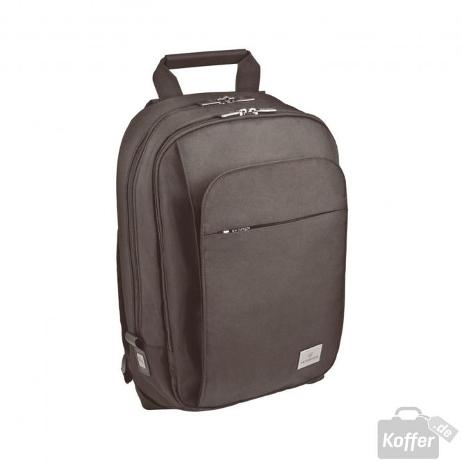 Entrepreneur Laptop-Rucksack 15,6 Zoll