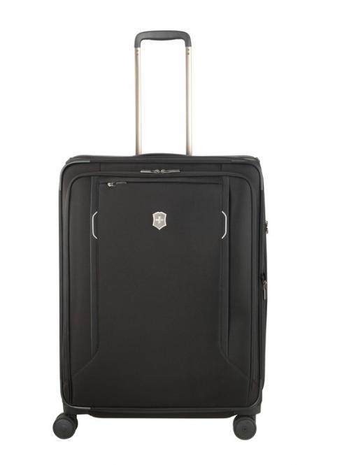 Softside Large Case schwarz