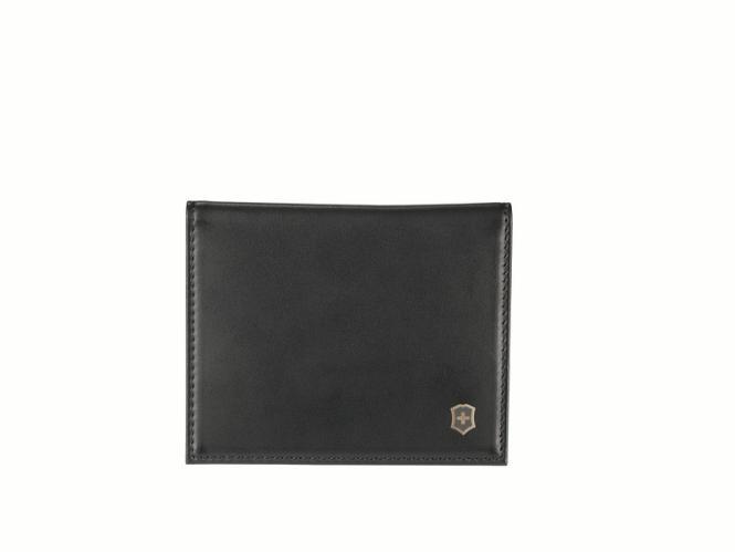Peano kompaktes Portemonnaie mit RFID-Schutz