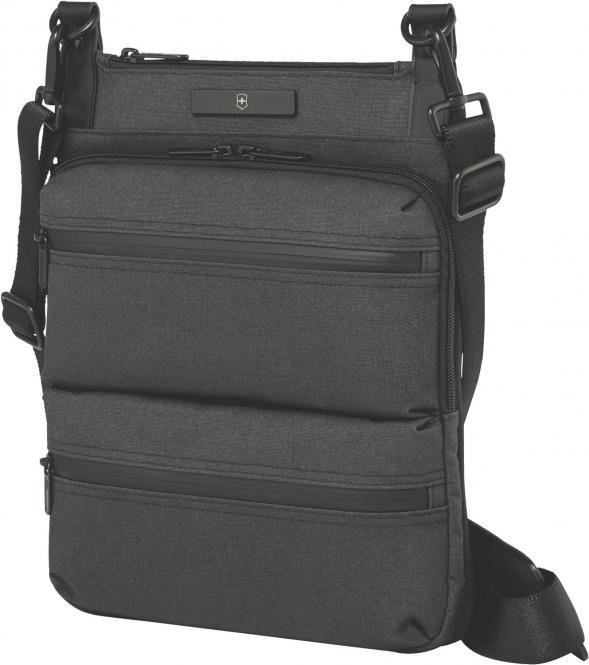 Wilson iPad Crossbody Bag 10 Zoll