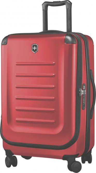 Expandable Medium Case Rot