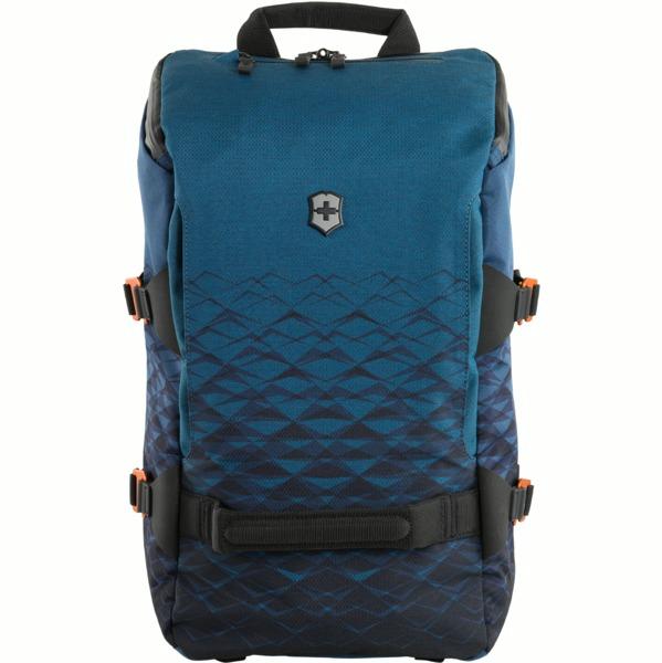 Backpack Dark Teal