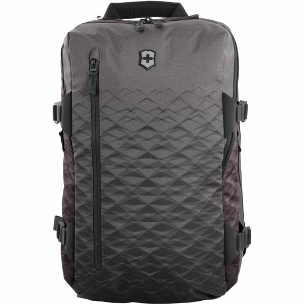 Laptop Backpack 17 Zoll Anthracite