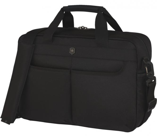 WT Tote Luxus-Reisetasche