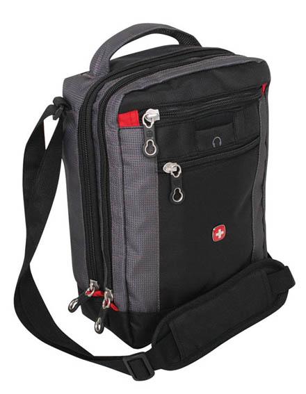 Bordgepäcktasche Hochformat