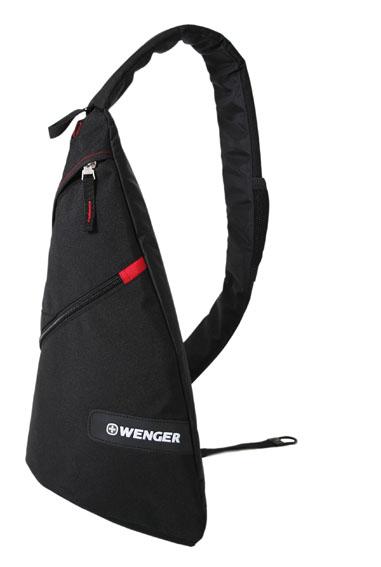 Body Bag / Sling Bag