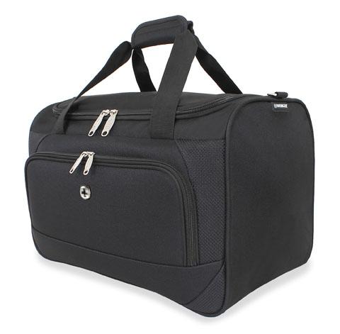 Reisetasche 40 L