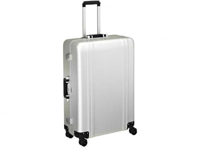 4 Wheel Spinner Travel Case 29 Zoll