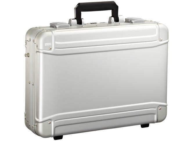 Large Computer Case