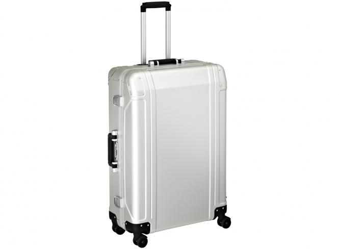 4 Wheel Spinner Travel Case 28 Zoll