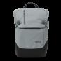 """AEVOR Echo Daypack Rucksack mit Laptopfach 15"""""""