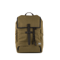 A E P Beta Special Topdown Rucksack mit Laptopfach
