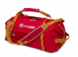 pacsafe Dufflesafe AT 45 - Anti-theft carry-on adventure duffel