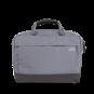 A E P Delta Classic Essential Work Bag mit Laptopfach