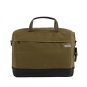 A E P Delta Classic Special Work Bag mit Laptopfach
