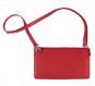 minibag 2.0 tasche