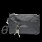 Picard Switchbag Tasche in der Tasche 7838