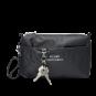 Picard Switchbag Tasche in der Tasche 7838 Schwarz