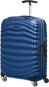 Samsonite Lite-Shock Spinner 55/20