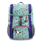 Step by Step KID Rucksack Set 3-teilig *Schleich Edition* Horse Club Girls