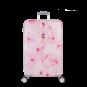 SuitSuit Sakura Blossom Trolley 67cm Spinner