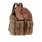 The Bridge Carver Rucksack