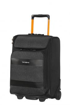 Samsonite Bleisure Upright Underseater USB 49cm
