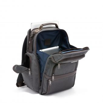 Tumi Alpha Brief Pack® Laptop-Rucksack