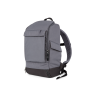 A E P Alpha Small Essential Backpack mit Laptopfach