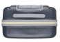 SuitSuit Grey Diamond Crocodile Trolley Set 55/67/77 cm