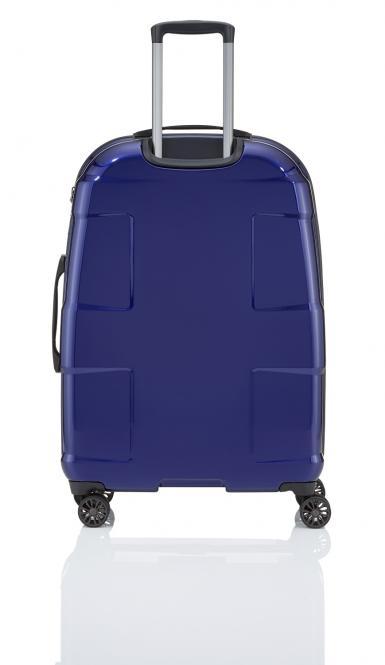 titan x2 flash trolley l 4w hot pink jetzt auf. Black Bedroom Furniture Sets. Home Design Ideas