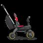 Simple Parenting Liki Trike S3 Faltbares Kinder-Dreirad Flame Red