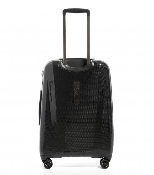 epic gto ex 65cm 4w trolley black jetzt auf kaufen. Black Bedroom Furniture Sets. Home Design Ideas