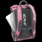 """AEVOR Proof Daypack Rucksack mit Laptopfach 15"""" Cassis"""