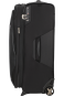 Samsonite X'Blade 4.0 Upright 77 erweiterbar Black
