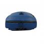 """Verage Victor 13A Laptoprucksack 17"""" mit RFID-Schutz Black"""