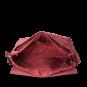 Picard Hitec Schultertasche 3583 rot