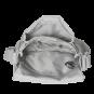 Picard Hitec Schultertasche, klein 3752 silber