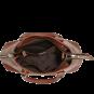 Picard Prepared Damentasche Shopper 5948 cafe