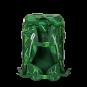 ergobag cubo Schulranzen-Set *Eco Hero-Edition* 6-tlg. 2020 ElfmetBär