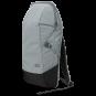 """AEVOR Echo Daypack Rucksack mit Laptopfach 15"""" Echo Jade"""