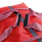 Eagle Creek Migrate Wheeled Duffel 130l Coral Sunset
