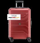 Titan Prior Trolley L 4w 77 cm jetzt online kaufen